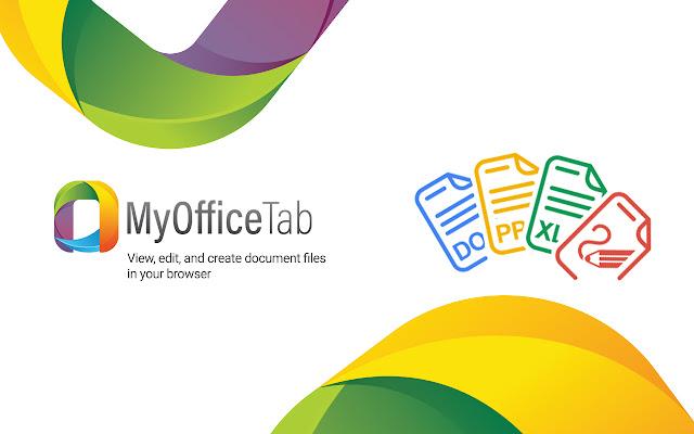 Remove MyOfficeTab (Browser Hijacker/PUP)