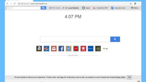 Search searchipdf2 thumb