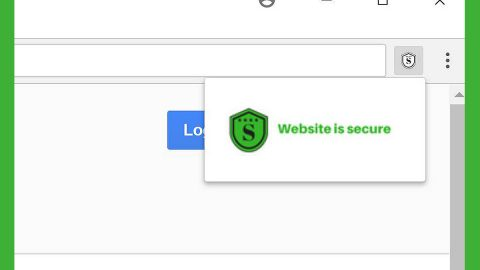 Secure Chrome PRO Browser thumb