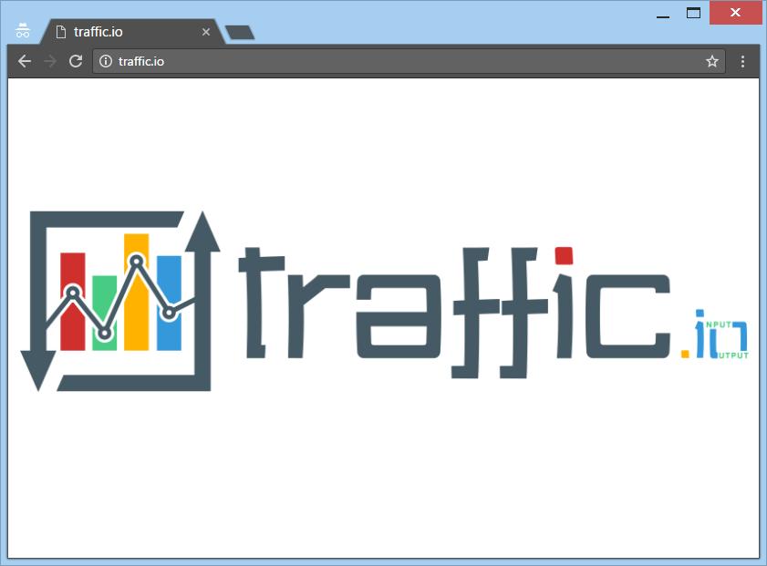 Traffic Exchange Ads