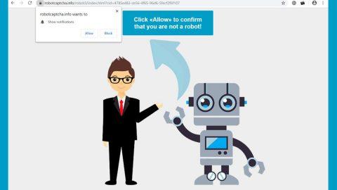 Robotcaptcha.info Redirect thumb
