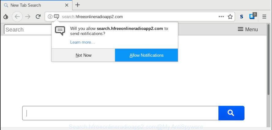 Search hfreeonlineradioapp2
