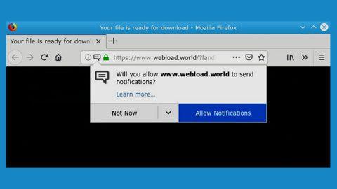 Webload world thumb