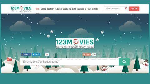 0123movies com Adware thumb