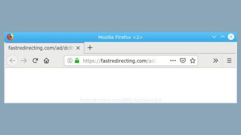 Fastredirecting com Redirect thumb