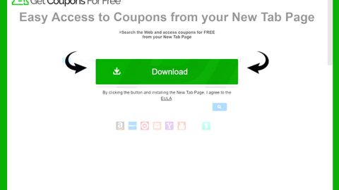 Get Coupons For Free thumb