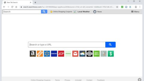 Search searchtxosc com thumb