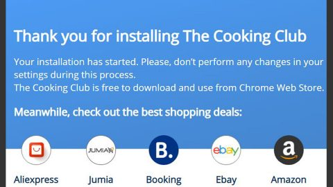 Thecooking club Redirect thumb