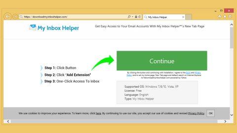 Downloadmyinboxhelper thumb