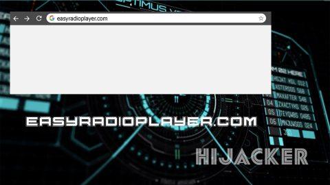 EasyRadioPlayer Hijacker thumb