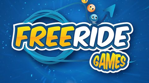 Free Ride Games Player thumb