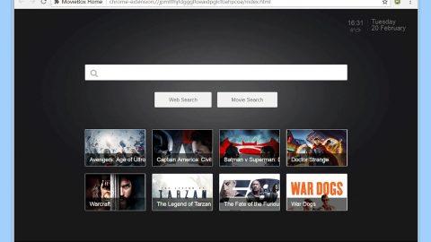 MovieBox Default Search thumb