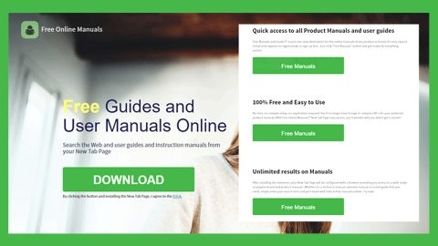 Your Free Online Manuals thumb