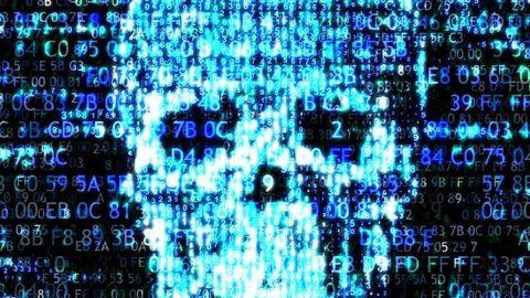 legacy ransomware thumb