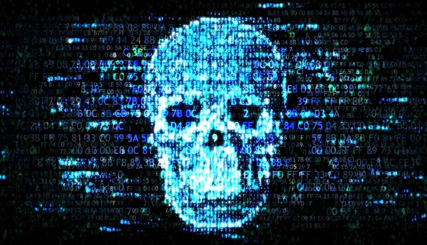 legacy ransomware