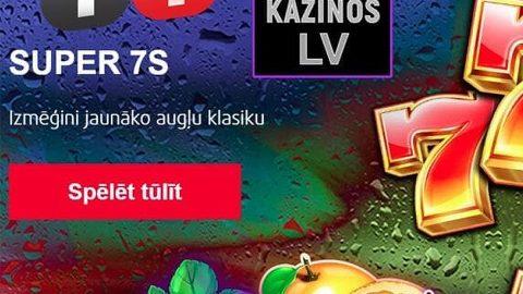 11.lv Casino Ads Adware thumb
