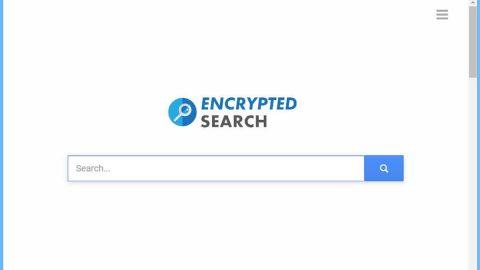 Encryptedsearch Hijacker thum