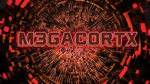 M3gac0rtx Ransomware thumb