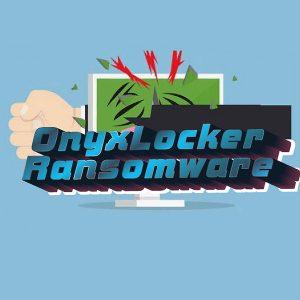 OnyxLocker thumbnail