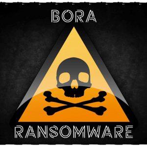 bora ransomware thumb
