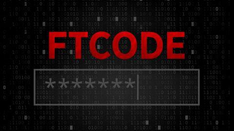 ftcode thumbnail