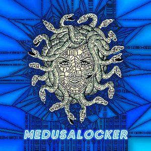 medusa locker ransomware