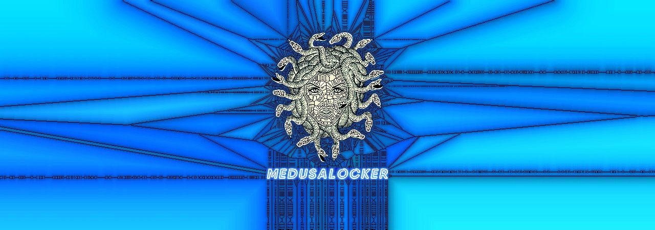 medusalocker-cyber