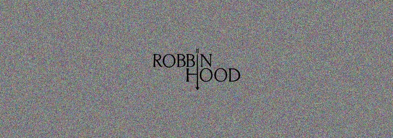 robbinhood malware