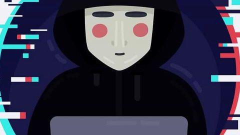 veracrypt ransomware thumb